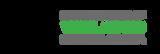 plygem-windows-showcase-logo.png