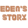 Copy of Eden's story logo (1).png
