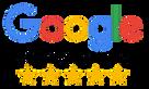 google-5-star-rating_edited.png