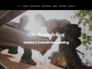 CS1_Remodeling_–_Customer_Satisfaction_#