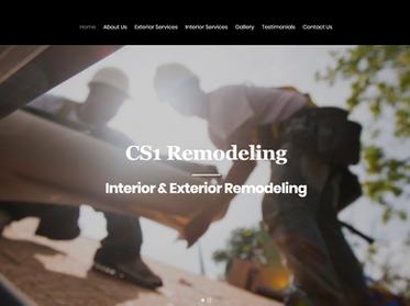 CS1_Remodeling_–_Customer_Satisfaction_#