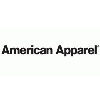 American-Apparel-Logo.jpg