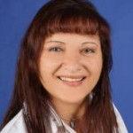 Dr-Mili-Raviv-150x150.jpg