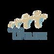 Lifeline logo (2).png