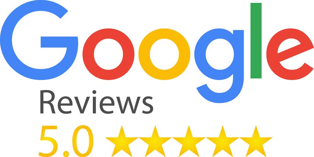 google-5-star-reviews-1.jpg