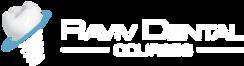 Raviv-Courses-Logo-237x64.png