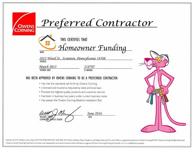 Preferred_Contractor_Owens_Corning_Certi