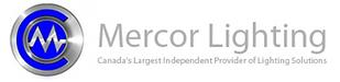 mercor_logo png.png