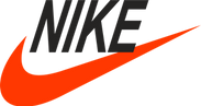 nike-logo-5C7A059F94-seeklogo.com.png