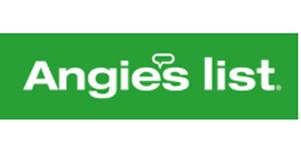 WEB-Angies-List.jpg