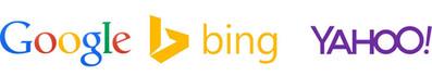 google-yahoo-bing-horizontal-logos.jpg