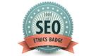 seo-ethics-badge.png