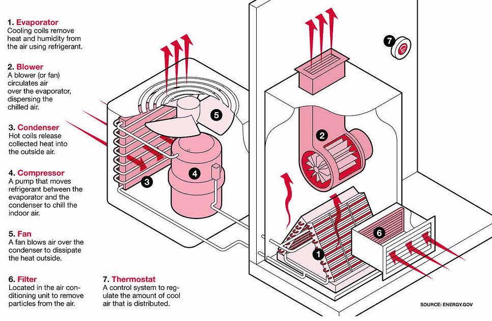 how-it-works2 (1).jpg