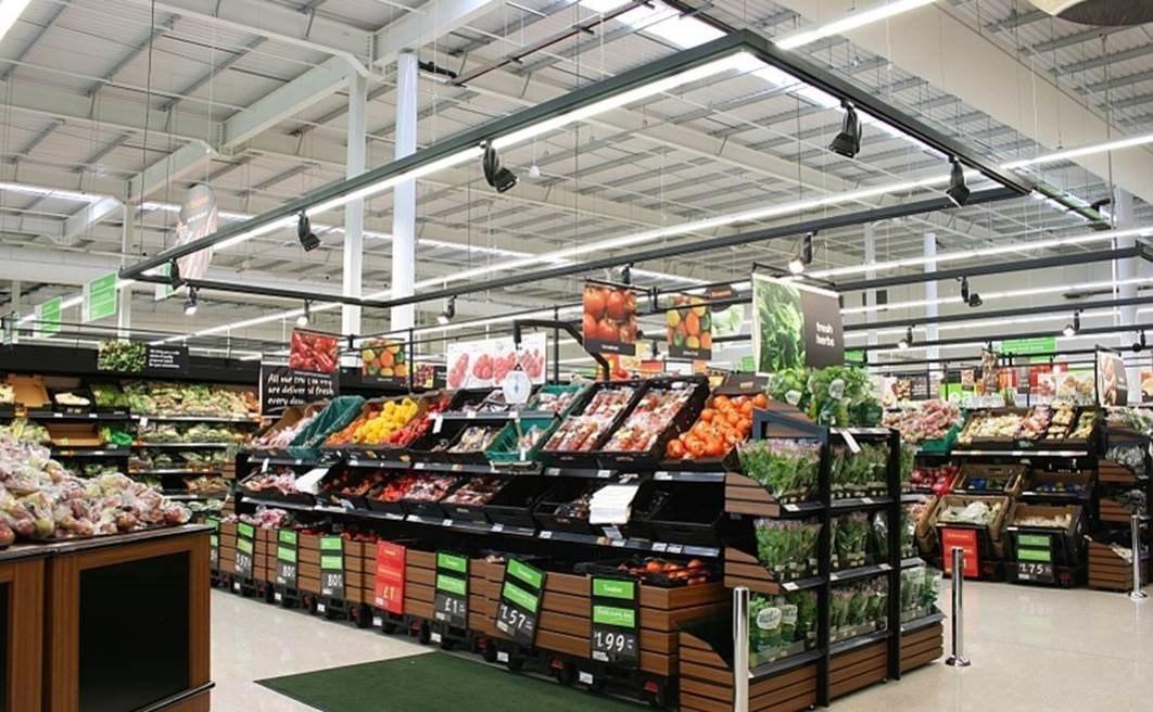 grocery-store-led-2.jpg