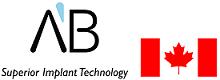 AB-CAnada-Logo-220x80.png