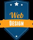 Web-Design-Badge.png
