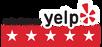 yelp-5-star-logo-png-1-transparent.png