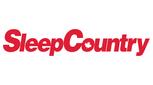 sleep-country-canada-logo-vector.png