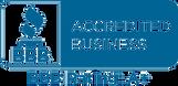 pngkit_better-business-bureau-logo_82294