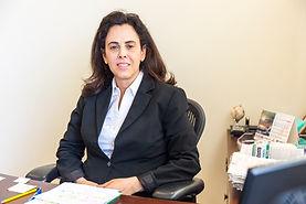 עורכת דין ורד פוארטי סולומונוב