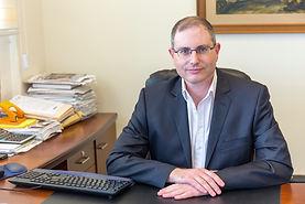 עורך דין עופר סולומונוב