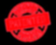 vectorstock_21628396_edited_edited.png