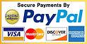 creditcardlogos-3.jpg