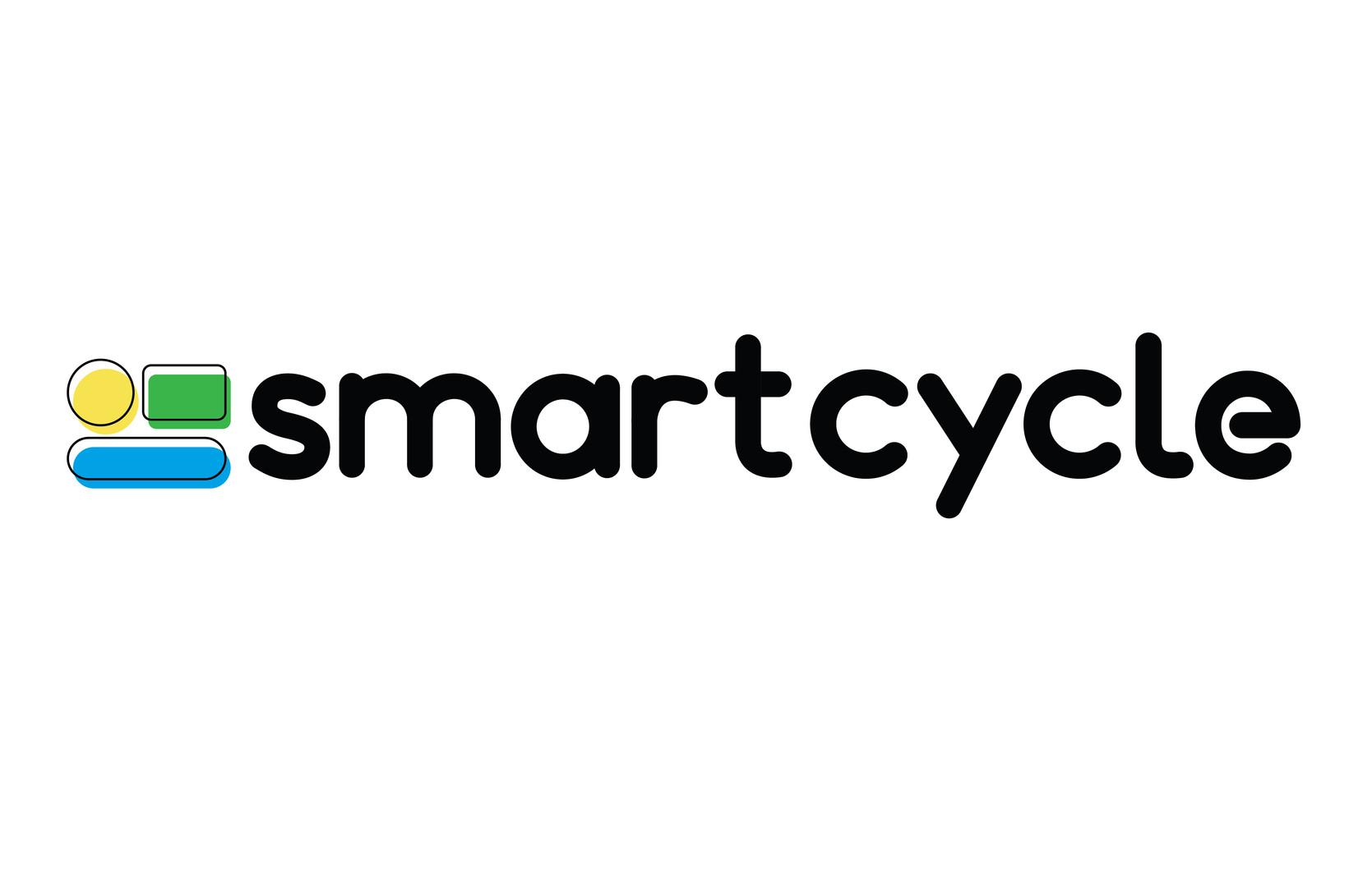 SmartCycle logo-06.jpg