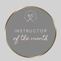 instructor of the month.jpg