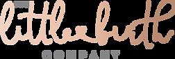 TLBC_Logo_White_Back_RGB-610x206.png