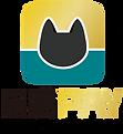 黑貓PAY_Logo.png
