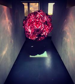 Metaphysic Sphere