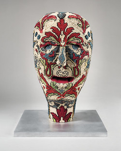 louise-bourgeois-untitled-2002-tapestry-aluminium-43-2-x-30-5-x-30-5-cm-the-easton-foundation-new-yo