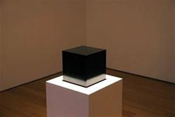 caleblarsenbox Robert Morris