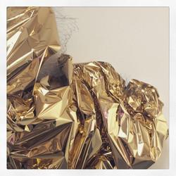 Reflective foils