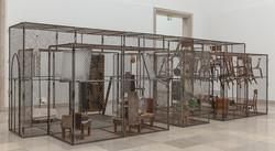Louise_Bourgeois_exhibition2-670x369