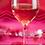 Thumbnail: Saperavi Rosé halbtrocken