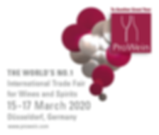 prowein2020.png