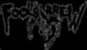 full logo png black.png