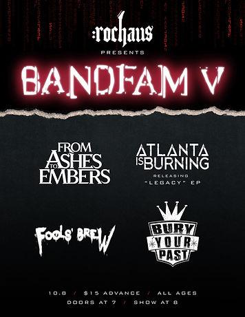 BandFam V Poster.jpg
