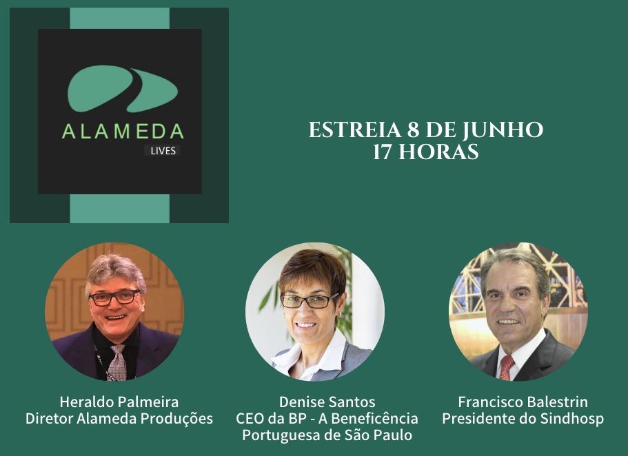 Alameda Lives 1