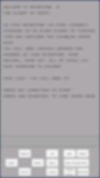 advA_phone_screen.png
