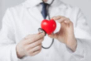 exames cardiologicos.jpg
