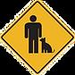 Columbus dog training and boarding
