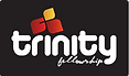 Trinity Fellowship Church logo