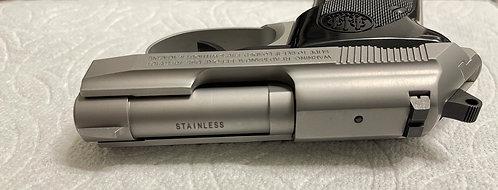 """Beretta Tomcat 2.4"""" .32 ACP"""