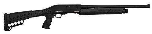GForce Arms GF2P Pump-Shotgun