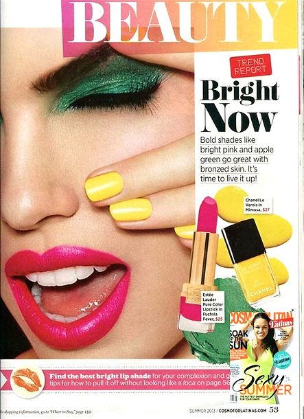 Cosmopolitan Spring.jpg