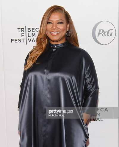 Queen Latifah Tribeca Film Festival.png