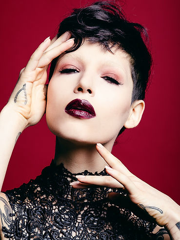 Makeup By Monifa Mortis.jpg